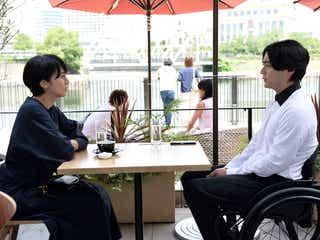 柴咲コウ、山田孝之の元恋人役でゲスト出演<dele>