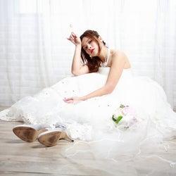結婚して幸せになれる女性と幸せになれない女性の違い