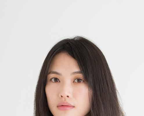 臼田あさ美、5年ぶり主演 人気恋愛漫画を実写化