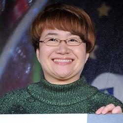 近藤春菜、安室奈美恵の引退発表で「泣きはらした」 「安室さんが決めたことについていきたい」熱い思いに感動広がる
