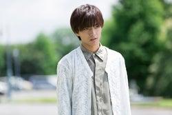 永瀬廉(C)2019「うちの執事が言うことには」製作委員会