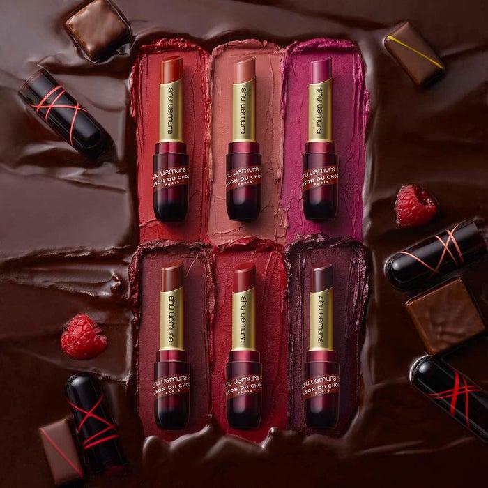 「ルージュ アンリミテッド シュプリーム マット」<br> ※本品は食べ物ではありません<br> ※商品はイメージです