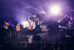 2019年最注目バンド・sumika、快進撃の理由とは?メンバーがブレイクまでに感じた「夢を叶える秘訣」<モデルプレスインタビュー>