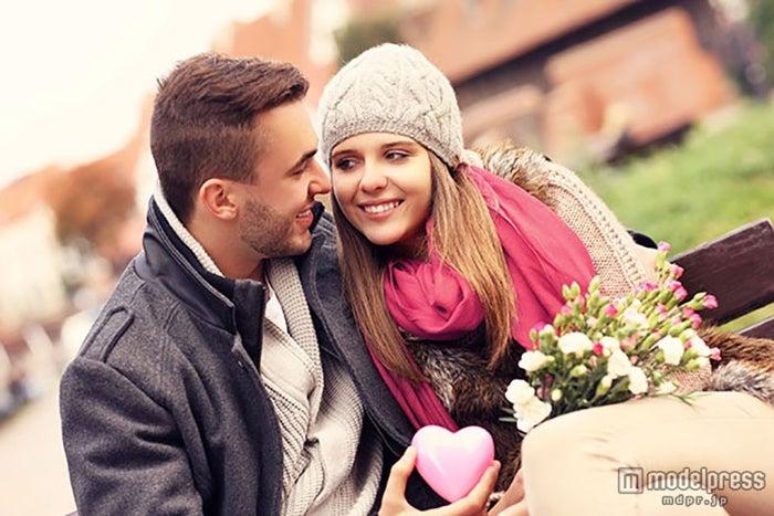 手作りVS既成品 バレンタインで男子がもらいたいのはどっち?(Photo by Kamil Macniak/shutterstock)
