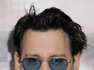 ジョニー・デップ、新作映画で絶賛されるも「アカデミー賞は欲しくない」と発言!