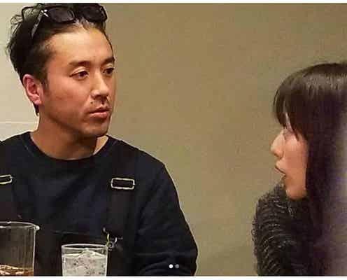 """戸田恵梨香&ムロツヨシにスキャンダル?""""デートショット""""とユーモアたっぷりの投稿が話題"""