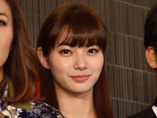藤ヶ谷太輔、新川優愛の暴露に「キスマイが…すみません」