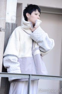 木下百花(C)モデルプレス