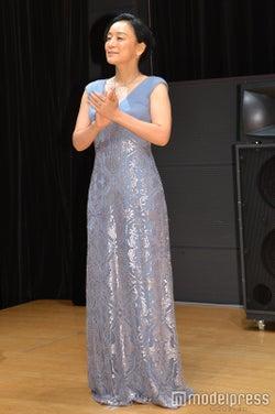 神野三鈴(C)モデルプレス