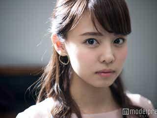 """<女子アナの""""素""""っぴん>宮澤智アナのターニングポイント、自身最大の失敗から心に決めたこと 「フジテレビ×モデルプレス」女性アナウンサー連載"""