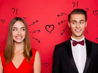 婚活パーティーで運命の相手は見つけられる?婚活パーティで成功する方法