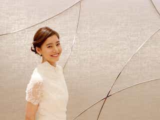 71913be13376a 新木優子「トドメの接吻」ファッションに関する記事 - モデルプレス