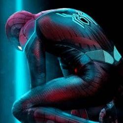 『スパイダーマン』女性ヒーロー主人公のスピンオフ映画が始動!