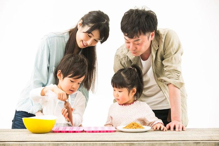 ホシオくんキッチンA/B/画像提供:おやつタウン