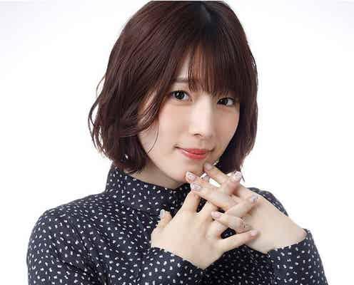 内田真礼、美しい着物&浴衣姿で京都の思い出を投稿 ファンからは「まさに京美人」「お着物姿が美しい」の声
