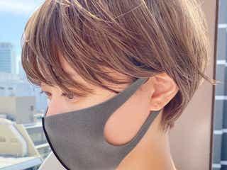 【長さ別】今週の人気ヘアスタイルまとめ 好感度高めな愛されヘアが人気!