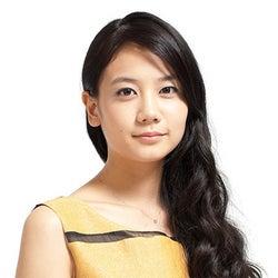 注目の若手女優・清水富美加がドラマ初主演 コメント到着