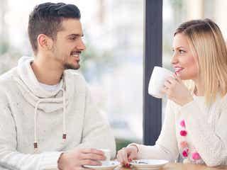 男性が女友達と付き合いたいと思った瞬間3つ 友達から恋人に!