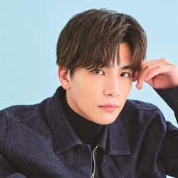 モデルプレス - 三代目JSB岩田剛典、交友関係語る「仲間や友人を大切にしている」