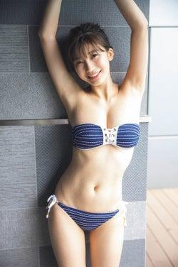 小倉優香(C)藤本和典、光文社