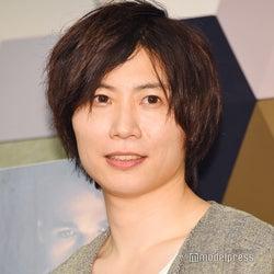 前田裕二社長、石原さとみとの年内結婚報道について質問飛ぶ
