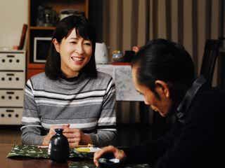 テレ朝、岡江久美子さん追悼特番放送へ 最後の出演作「終着駅シリーズ」を編成