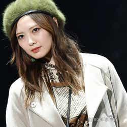 """モデルプレス - 乃木坂46白石麻衣が卒業発表 ファンが予測した""""伏線""""が話題に"""