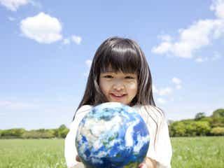 「ワンオペいたしません!」宣言が、子どもの考える力を伸ばす鍵となる【ボーク重子の世界基準の子育て】