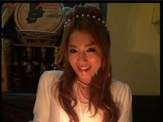 安西ひろこ、彼氏との豪華バースデーにファンも祝福