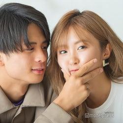 だいたぴ(北出大治郎、れいたぴ)/ (C)モデルプレス