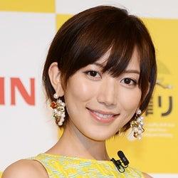 """光宗薫、AKB48時代の""""名残り""""を明かす"""