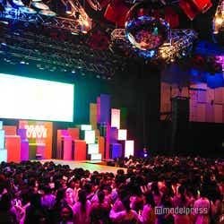 「ViVi Night in TOKYO 2019 ~SPRING PARTY~」会場の様子(C)モデルプレス