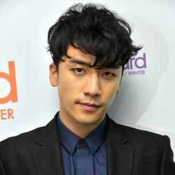 BIGBANG・V.I、日本人女性は「見た目だけじゃない」