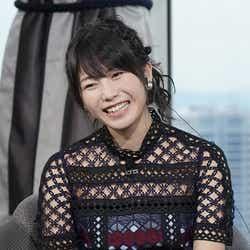 モデルプレス - AKB48横山由依、高速バスで東京に通っていた頃を回顧