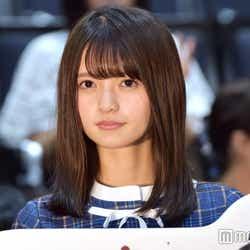 4位:齋藤飛鳥 (C)モデルプレス