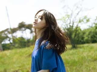 清原果耶、Coccoプロデュースで主演映画の主題歌担当 デビューも決定<宇宙でいちばんあかるい屋根>