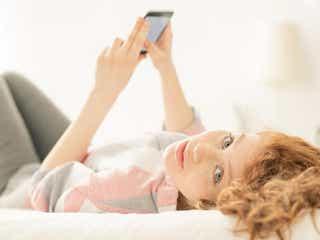 婚活アプリで出会った男性との連絡を断ちたいなら…傷つけない断りセリフを紹介!