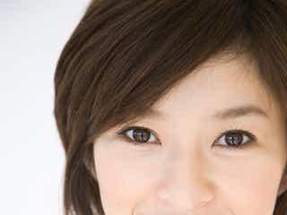 秋本祐希、12年間活躍の「VERY」卒業で新たなステージへ