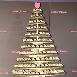 嵐・相葉雅紀「特別な日になっている」去年のクリスマスの過ごし方とは