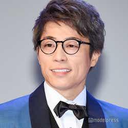 田村淳、慶応大大学院に入学していた - モデルプレス