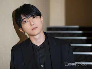 吉沢亮「YouTubeばっかり見ている同世代にこそ、映画館で観てほしい作品」―映画「パラサイト 半地下の家族」