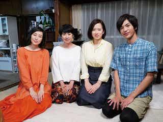 志尊淳、3人の女性の恋心をかき乱す?「愛される役になれば」<それでも恋する>