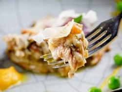 都心でこの価格は叶わない! 豪徳寺で凄腕シェフによる驚きのイタリア料理がいただけると大評判