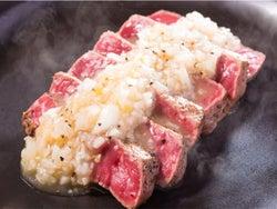 全店からイベント限定メニューが登場!国内最大級の和牛イベント「東京和牛ショー」が日比谷で9月13日から開催