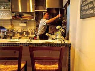 とにかくシンプルにうまい!新代田のイタリア『ダイタリア』は地元の人に愛される名店だった!