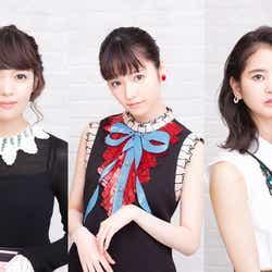 """モデルプレス - AKB48島崎遥香、初ランウェイが決定 """"ぱるる選抜""""もステージを彩る"""