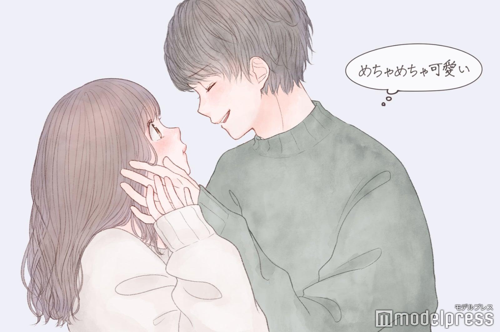 イラスト ディー ぷき ス