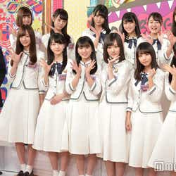 モデルプレス - 乃木坂46新メンバー、初バラエティの洗礼受ける…「NOGIBINGO!」新シリーズで3期生が覚醒か?