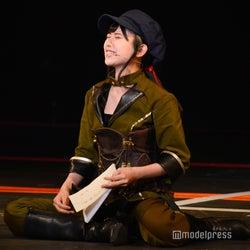 松田好花 (C)モデルプレス