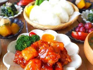 定番のメインおかず16選。ご飯がすすむ、副菜の覚えておきたい基本の作り方って?